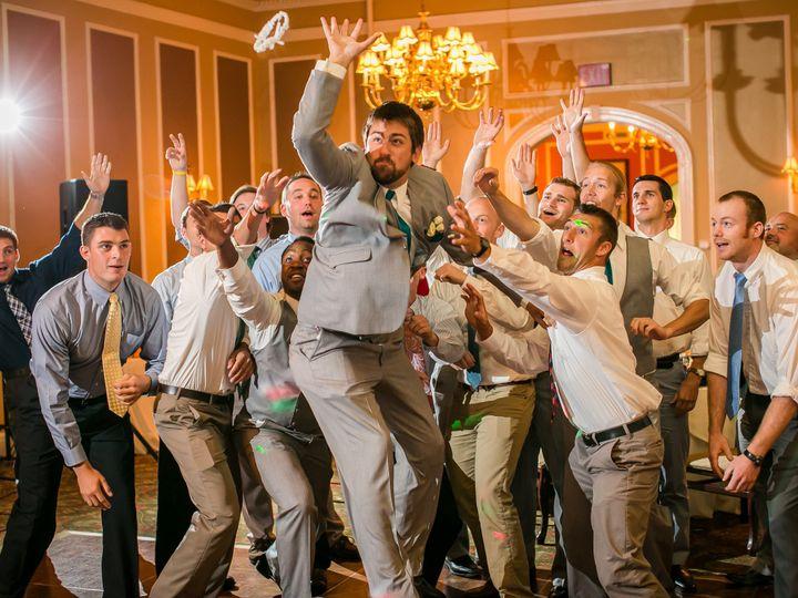 Tmx 1469203817524 Adwedding 0492 Grand Ledge wedding dj