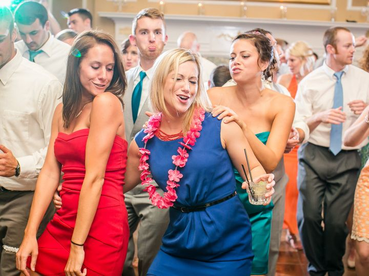 Tmx 1469203872107 Adwedding 0595 Grand Ledge wedding dj