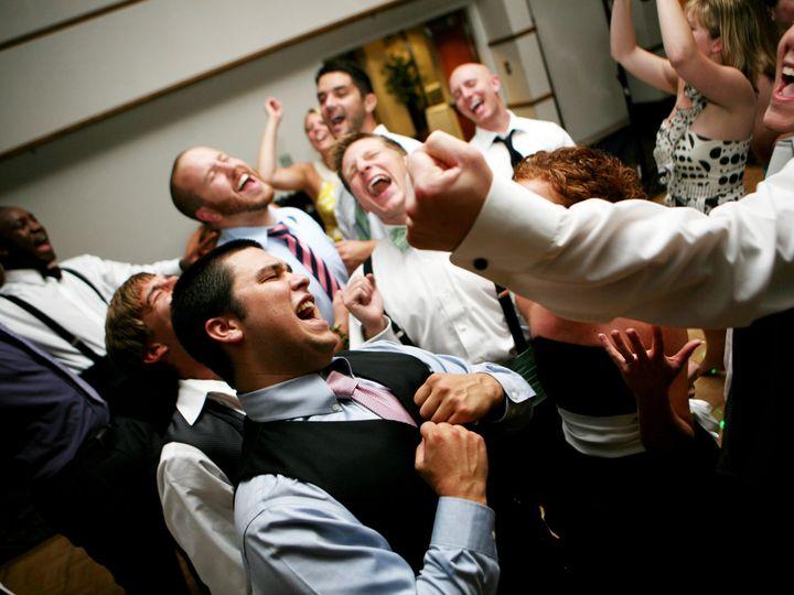 Tmx 1469203949955 Img8801e Grand Ledge wedding dj