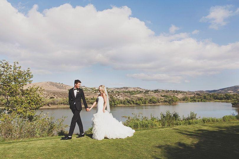 strawberry farms golf course wedding venue spotlight 51 1423 158878756098434