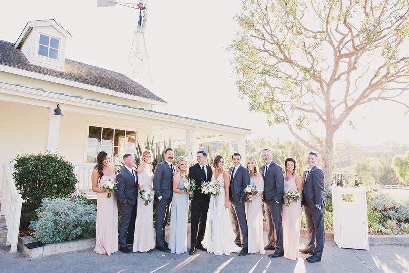 strawberry farms wedding photos 51 1423 158878756277193