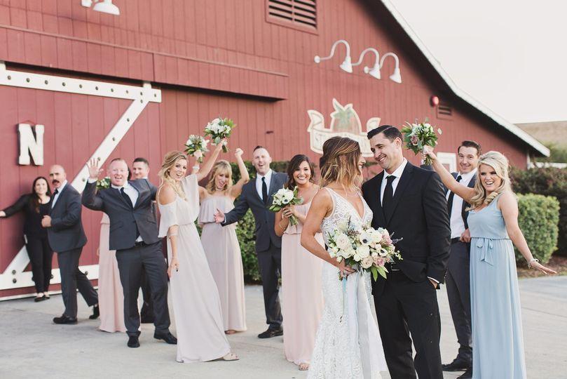 strawberry farms wedding photos 51 1423 158878756033064