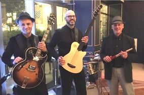 The Nascent Jazz Ensemble
