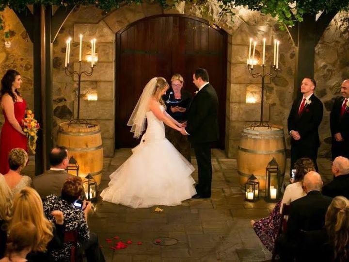 Tmx 1441733758878 4 Santa Rosa, California wedding officiant