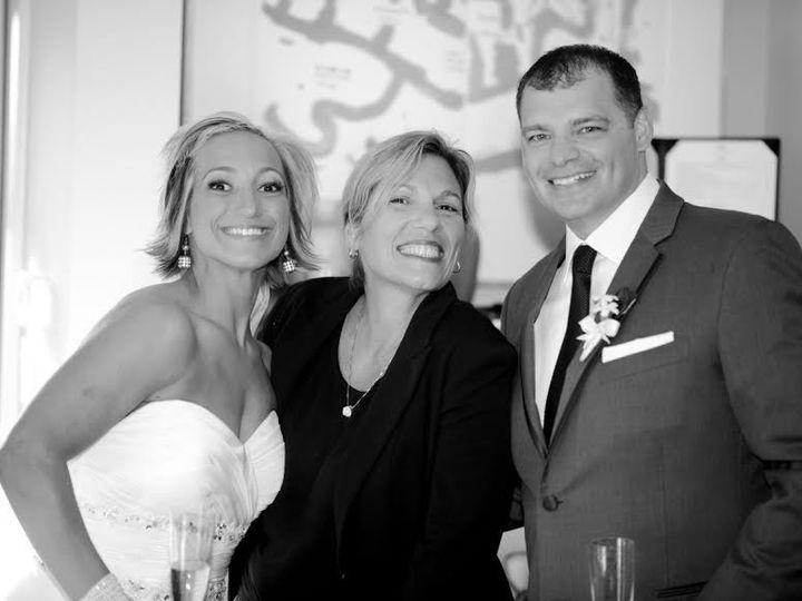 Tmx 1441733761859 5 Santa Rosa, California wedding officiant