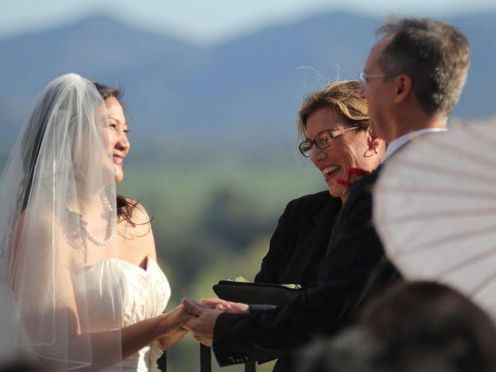 Tmx 1441735341589 7 Santa Rosa, California wedding officiant