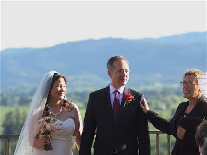 Tmx 1441735346473 8 Santa Rosa, California wedding officiant