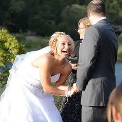 Tmx 1441736707962 9 Santa Rosa, California wedding officiant