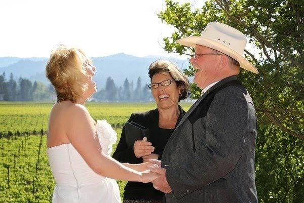 Tmx 1441741008589 11 Santa Rosa, California wedding officiant