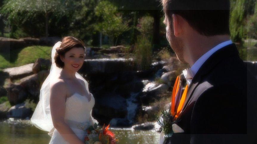 Prime Visual Media Wedding Videography
