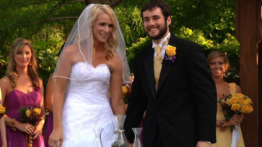 6db1d291e5fc1b25 1414085479464 oklahoma wedding videography 20