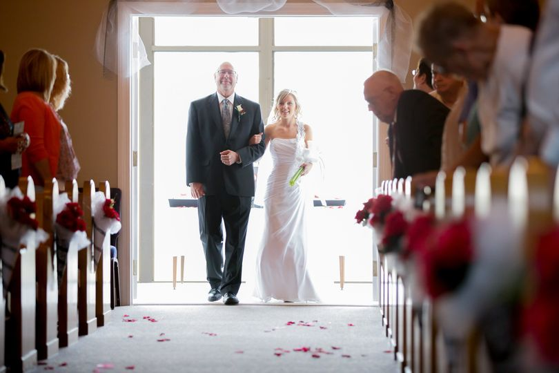 lexington wedding photographer00011