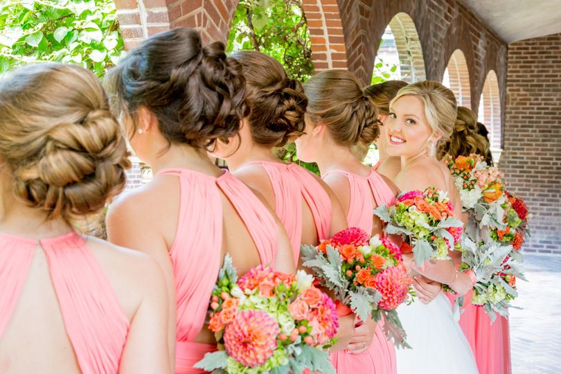 lexington ky wedding photographer 406 107