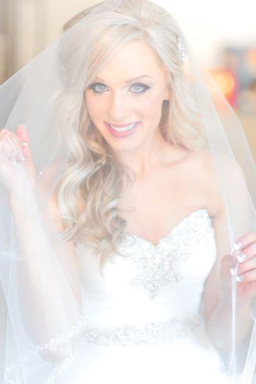 The bride - Vivian N Photos