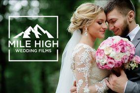 Mile High Wedding Films