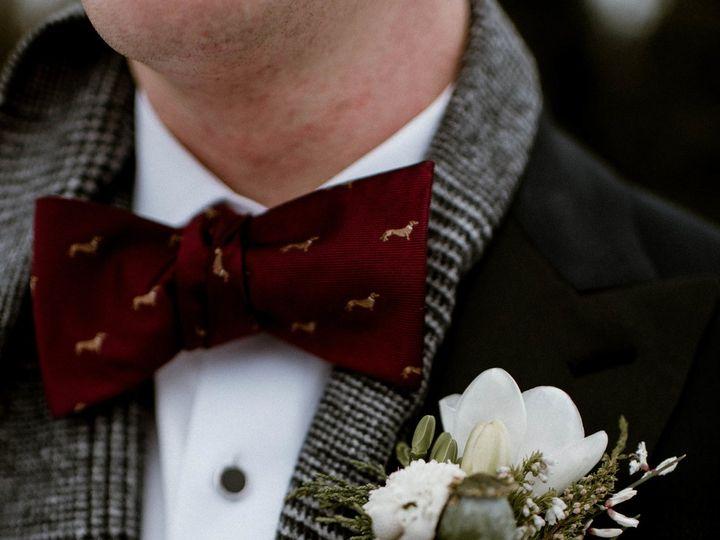 Tmx 1519855225 441bbc7b96ef900b 1519855222 36543b97a3c8ae30 1519855219158 7 Ed   Christine 303 Stewartsville, NJ wedding florist