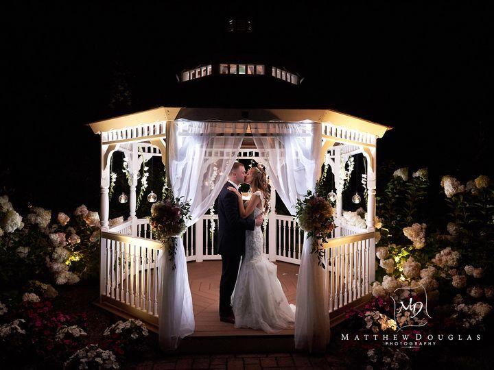 Tmx 1519855567 5722dddc38c0711f 1519855565 05b0727d971c4271 1519855565856 5 1491 1471 Stewartsville, NJ wedding florist