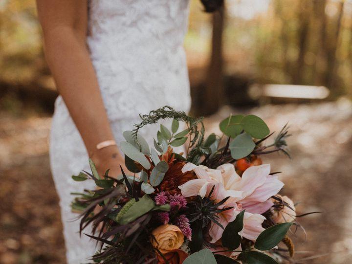 Tmx 2m5a6696 2275 51 662423 158412402860292 Stewartsville, NJ wedding florist