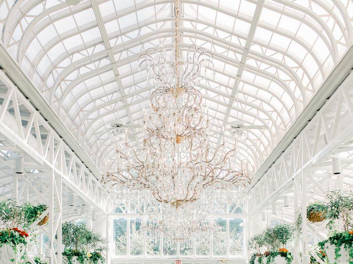 Tmx Clp Mcfadden 409 51 662423 Stewartsville, NJ wedding florist