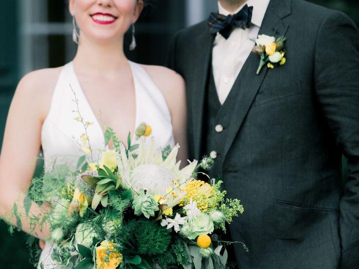 Tmx Clp Mcfadden 514 51 662423 Stewartsville, NJ wedding florist