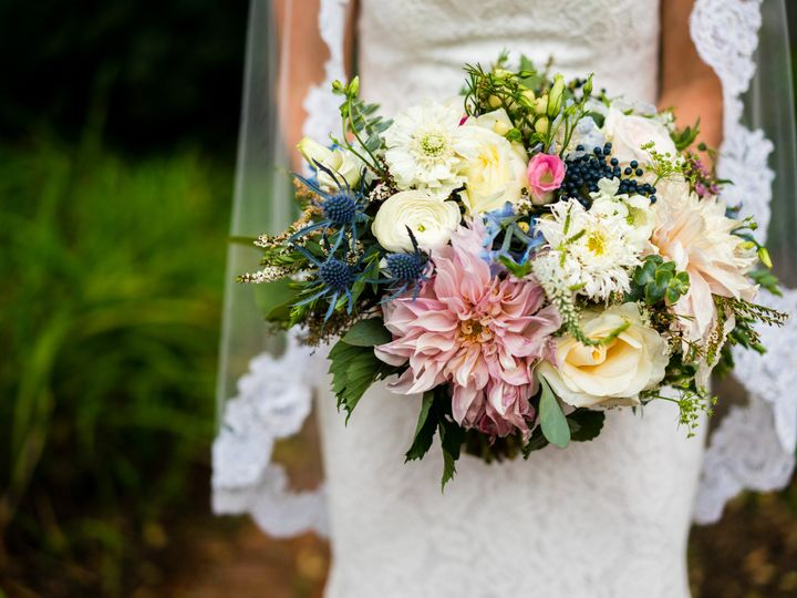 Tmx Copy Of Emilyjordan2018 0146 51 662423 Stewartsville, NJ wedding florist