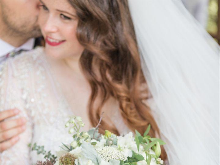 Tmx Gazzalle 0532 Jkp 3750 51 662423 Stewartsville, NJ wedding florist