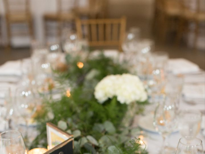 Tmx Gazzalle 0782 Jkp 3980 51 662423 Stewartsville, NJ wedding florist