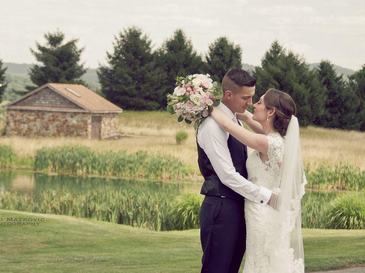 Tmx Hanimatkovicphotography 1 51 662423 Stewartsville, NJ wedding florist