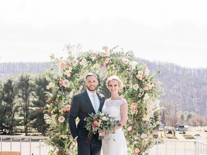 Tmx Styledshoot161 51 662423 161772411433437 Stewartsville, NJ wedding florist