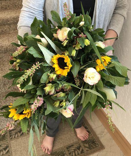 garden bouquet montana style 51 782423 160004547792442