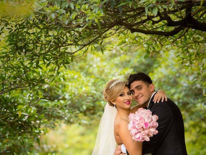Tmx 1502983904235 Img0119 Kent, WA wedding florist