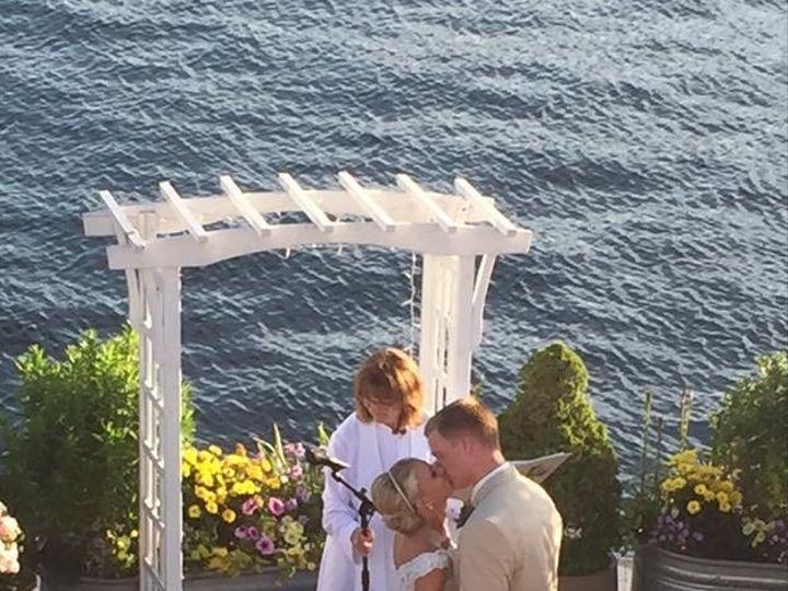 Tmx 1502984035877 Img0073 Kent, WA wedding florist