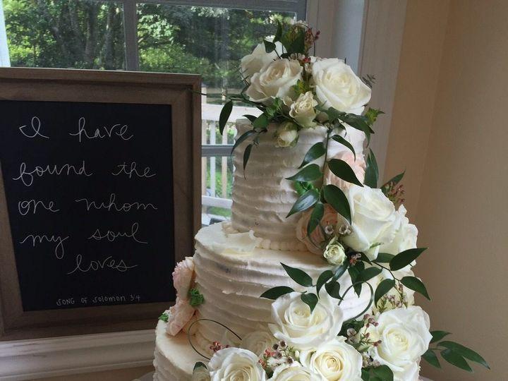 Tmx 1502984156526 Img0136 Kent, WA wedding florist