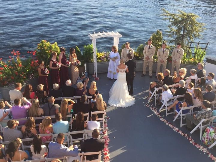 Tmx 1502985306695 Img0075 Kent, WA wedding florist