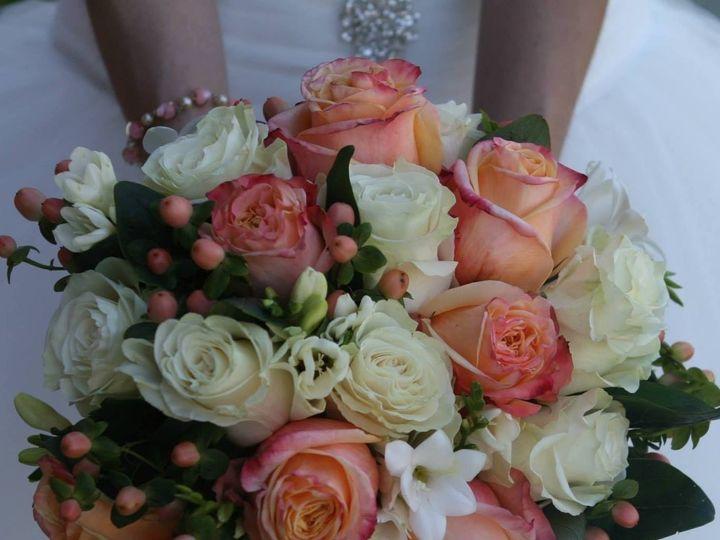 Tmx 1502986129349 Img0633 Kent, WA wedding florist