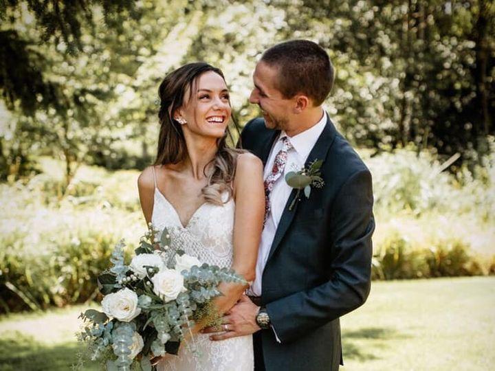 Tmx 17a51611 Df1b 4522 B6be C0b7a0cc254c 51 782423 1564849876 Kent, WA wedding florist