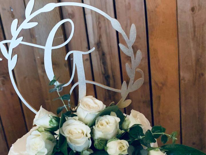 Tmx 18e93cb5 72e5 4f2d B087 73e05b3dcbb9 51 782423 1564849848 Kent, WA wedding florist