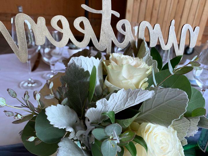 Tmx 7a4fa383 4c74 4291 A3af 13f43c2fc8ba 51 782423 1564849818 Kent, WA wedding florist