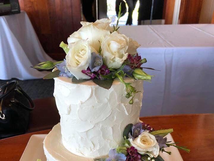 Tmx 91f0e762 3a76 4284 Ad28 419db6763b28 51 782423 1564850571 Kent, WA wedding florist