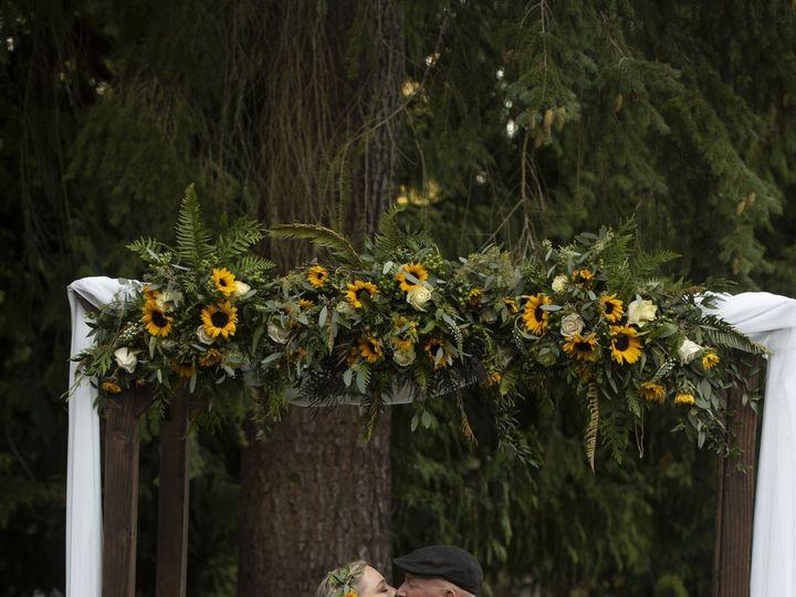 Tmx Arbor Sunflower 51 782423 160150883479373 Kent, WA wedding florist