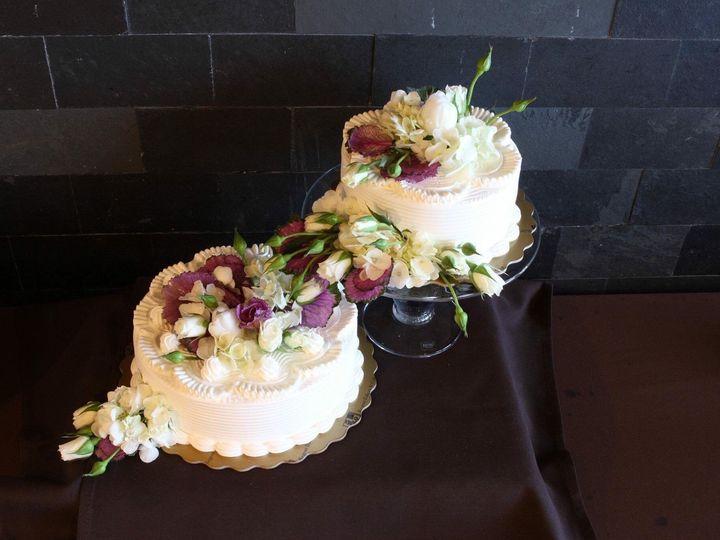 Tmx C7695204 18a0 4240 8c76 5904a973d444 51 782423 1564850523 Kent, WA wedding florist
