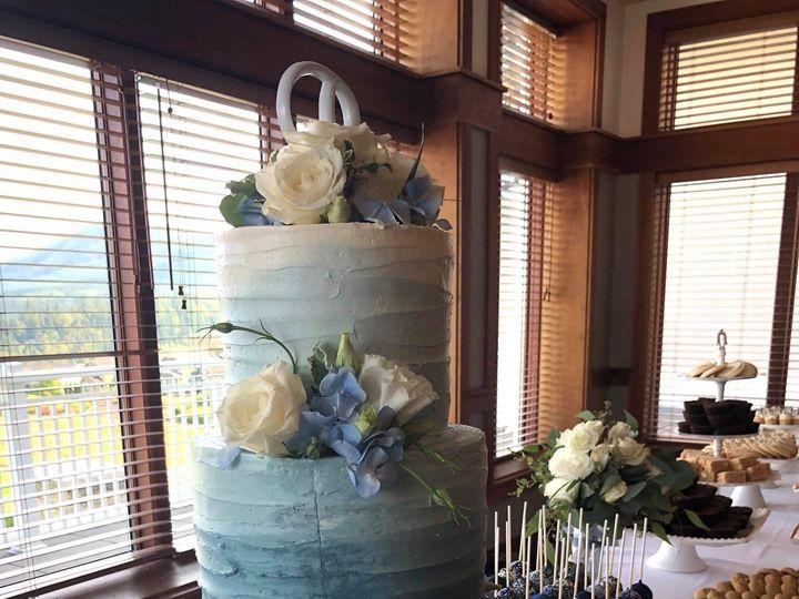 Tmx De4d87c8 6e85 479c A4b5 A4f730ebb15b 51 782423 1564850552 Kent, WA wedding florist
