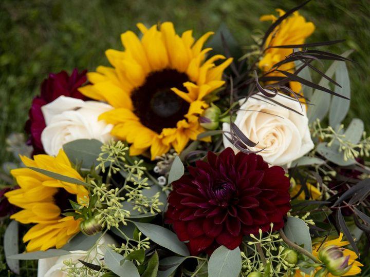 Tmx Fall Heaven 51 782423 160150881682546 Kent, WA wedding florist