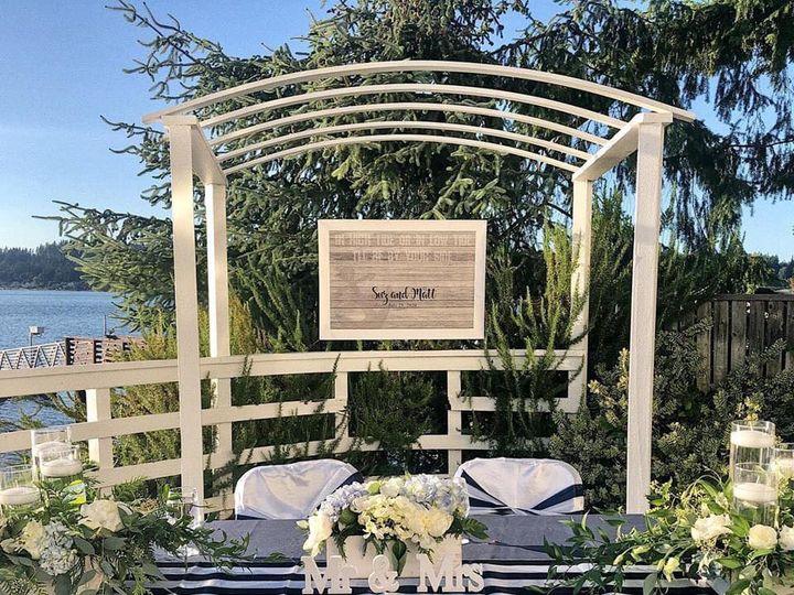 Tmx Fox Island 51 782423 160004501971551 Kent, WA wedding florist