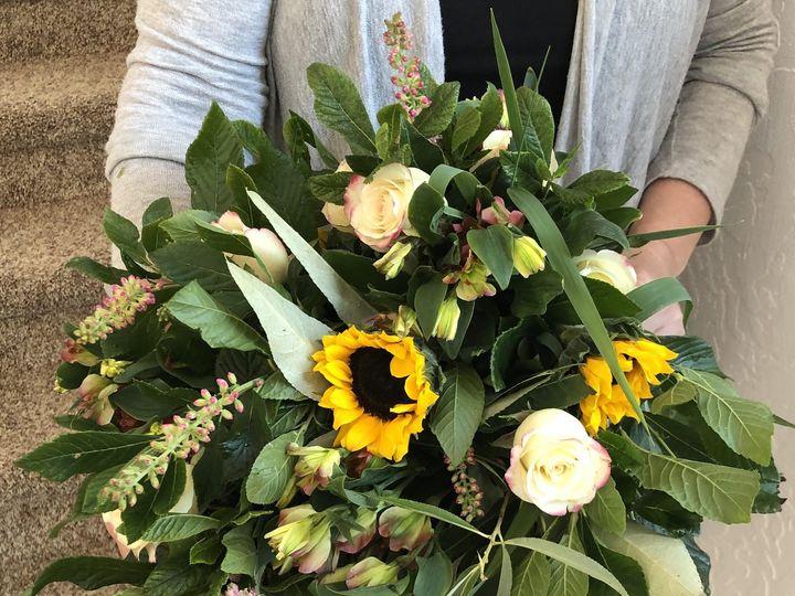 Tmx Garden Bouquet Montana Style 51 782423 160004547792442 Kent, WA wedding florist
