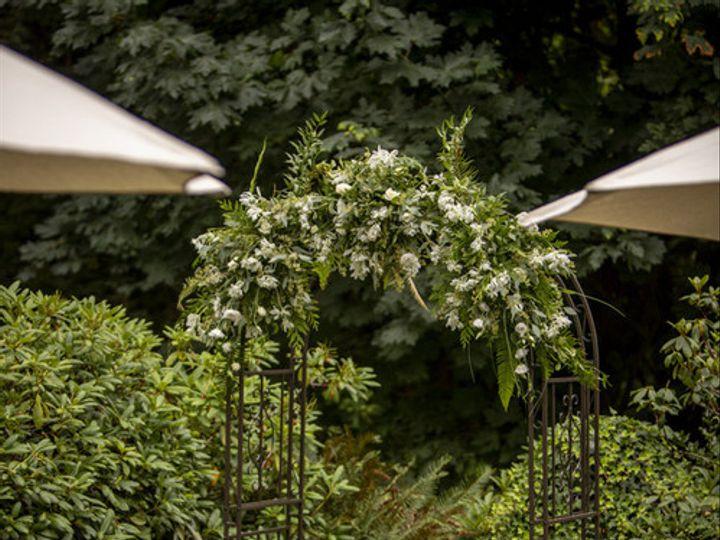 Tmx Mixed Greenery 51 782423 160150881281168 Kent, WA wedding florist