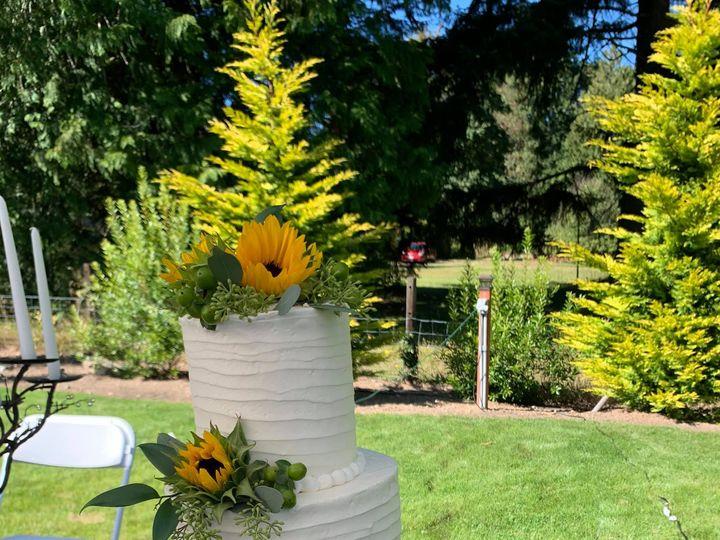 Tmx Sunflower 51 782423 160004499545465 Kent, WA wedding florist
