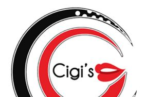 Cigi's Makeup Studio