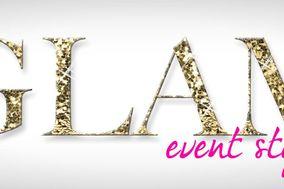 G L A M Event Stylist