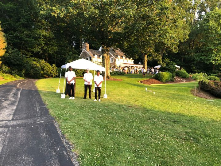 Tmx Private Event Spring 2019 51 1043423 158162799417361 King Of Prussia, PA wedding transportation